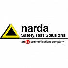 NARDA Safety Test Solutions