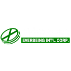 EverBeing